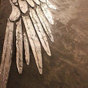 Angel Dust - Episode 2 (15 June 17)