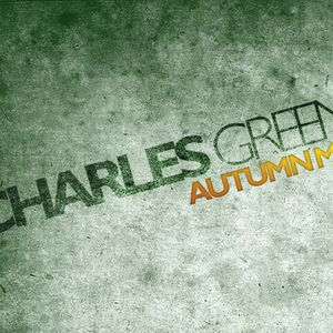 Charles Green - Autumn Nights Mix