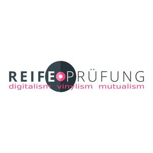 capitalG – Reifeprüfung goes Katzensprung Festival DJ Contest Mix