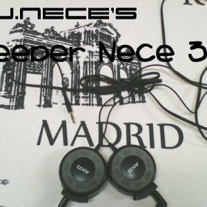DJ.Nece's Deeper Nece 3