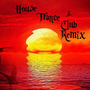 House, Trance,  Club Remix