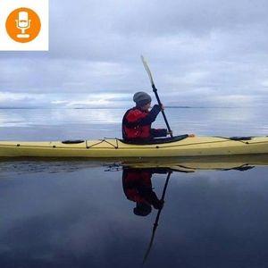 Mitt Antarktis EP08 - Om Grytviken, Hissig Pelssel Og Norsk Hvalfangerhistorie