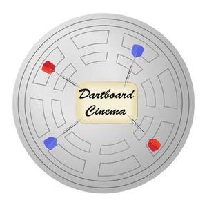 Dartboard Cinema #99: Okja