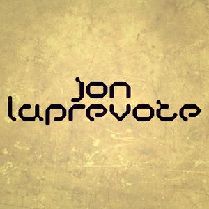 Psychological Effects 002 - March 2014 - Progressive Psytrance mixed by Jon Laprevote