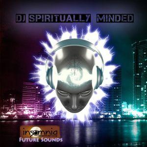 Future Sounds @ Insomnia /// Feb 15th // Part 2 /// Garage - House - Breaks