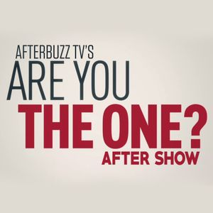 Are You The One? S:5 | Ozzy Morales & Andre Siemers guest on Playing the Game and Getting Played E:2