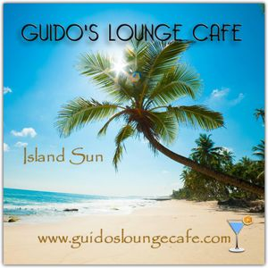 Guido's Lounge Cafe Broadcast 0274 Island Sun (20170602)