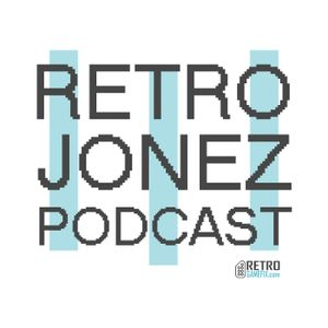RJ92 - Video Game Documentaries