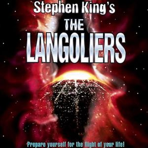 35 - The Langoliers (1995)