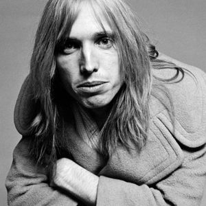 TOM PETTY Especial Parte 1 / 1ra hora. Acto de Fe 8 oct, 2017