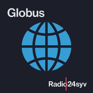 Globus 01-02-2019