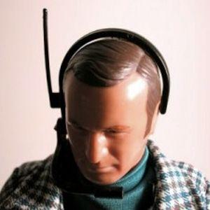 07.08.12 Bill Shakes - Finca am Ibiza Global Radio Show