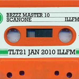 TLT21_BRZZZMASTER10_VS_SCANONE_JAN10