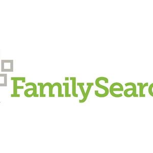 Finding Your Family Records at FamilySearch.org-Merrill White & Robert Kehrer