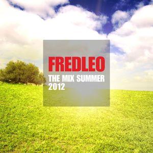 THE MIX SUMMER'2012