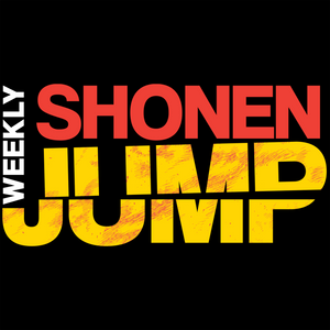 November 30, 2015 - Weekly Shonen Jump Podcast Episode 132