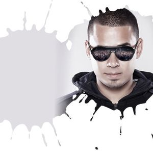 Afrojack & Bobby Burns - Jacked (Radio 538) - 16-06-2012