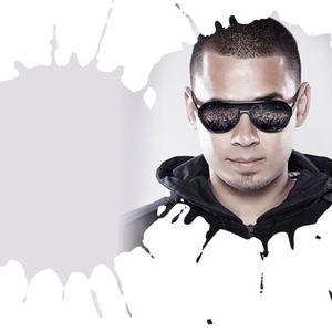 Afrojack & Bobby Burns - Jacked (Radio 538) - 16-06-2012