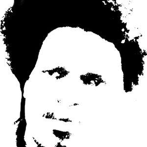 Yinka UNEDITED 24th March