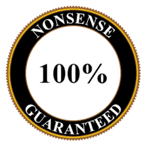 rEnEw_ArTs_-_nonstop_nonsense_till_ten_(nonotite)