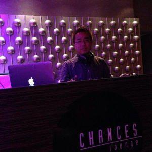 DJ Juz X.E's - [05/01/2015) Mixtapes !!!