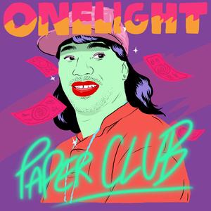 Paper Club
