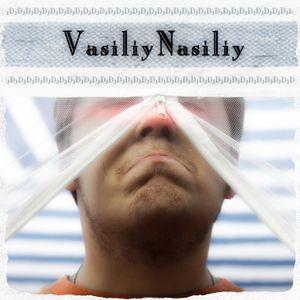 Vasiliy Nasiliy