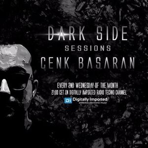 Cenk Basaran - Dark Side Sessions 018