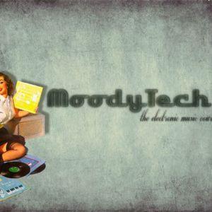 Deejayotto @ MoodyTech Radio [28.04.2012]