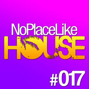 No Place Like House #017