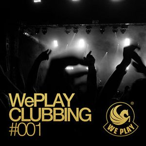 Delicious Clubbing Episode 1 - Club, Dance Club & Electro (1ère Partie) by Blazee