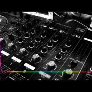 Perfection Mix Tech House Vol. 1