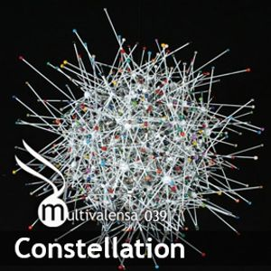 Constellation [Multivalensa 039]