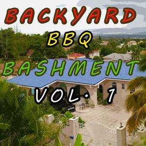 Backyard BBQ Bashment