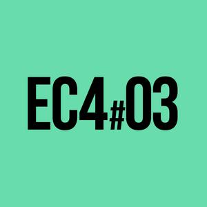 Electric Circus 4 - 03
