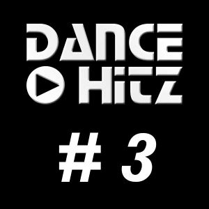 Dance Hitz #3