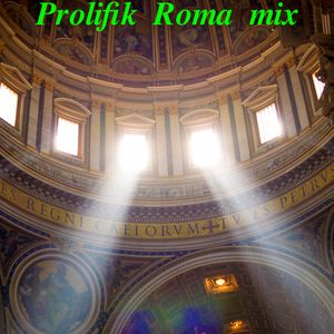Roma@Prolifik_in_the_mix