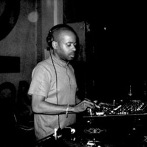 Essentials & Influences Mixed by DJ Jeff Grey_Cybotron Jeff Mills A Number Of Names Inner City Telex