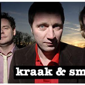 DTPodcast 112: Kraak & Smaak