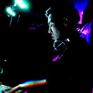 Storm Digital Disco by Billy Gonzalez - 2012 House Mix