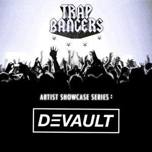 Artist Showcase Series : DEVAULT