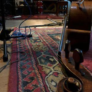 Matt Emery - Cello Mix