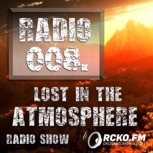 LITA-Radio-008-@RCKO.FM_2015-06-24_Rol&