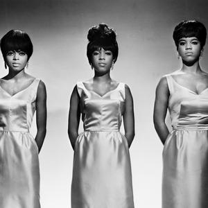 Essential '60s Girl Pop Mix