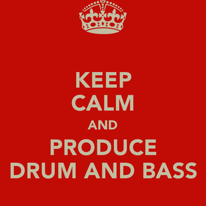 Drum'n'nBassics volume 2
