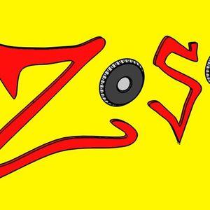 Halloween Preview - DJ ZoSo