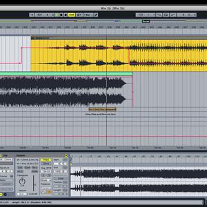 RobMac Mix 3
