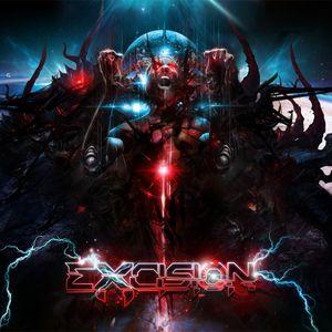 Excision Shambhala 2010