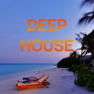 Deep house mix 2015 :: House Beat #002 (Black Edition)