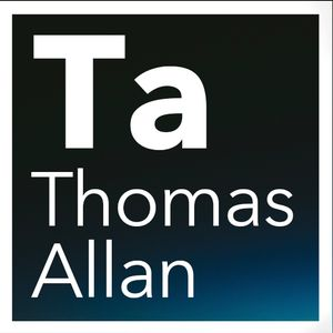 Thomas Allan / Friday 14th September 2018 @ 10am Recorded live on PRLlive.com